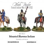 wg7-fiw-27-mounted-shawnee-indians-a_1024x1024