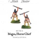 wg7-fiw-35-magua-huron-chief_1_1024x1024