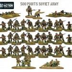 500pts-Soviet-Army-deal