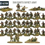 New: Soviet Army Deals!