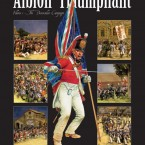 New: Albion Triumphant, Black Powder supplement!