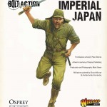 Bolt-Action-Japanese-army-list