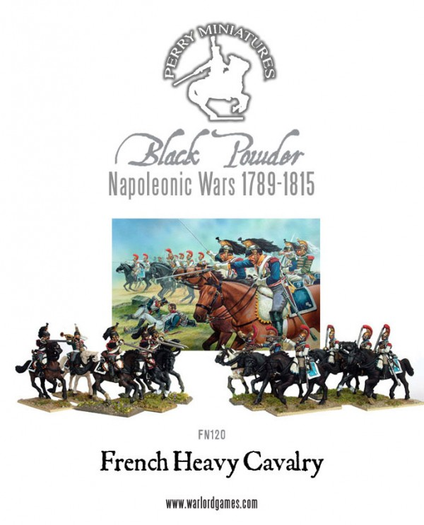 FN120-French-Heavy-Cavalry-b