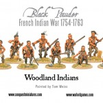 TW-Woodland-Indians-1