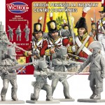 VX0002-victrix-peninsular-british-infantry-centre-company