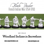 WG7-FIW-48-Woodland-Indians-Snowshoes