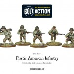 WGB-AI-01-American-Infantry-b