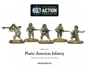 WGB-AI-01-American-Infantry-b