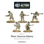 WGB-AI-01-American-Infantry-c