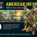 WGB-AI-01-US-Infantry-cover-50