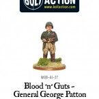 Bolt Action Allied Gallery!