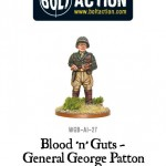 WGB-AI-27-Patton-a