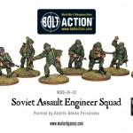 WGB-RI-32-Assault-Engineer-Squad-a