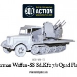 WGB-WM-173-SS-Flakvierling-a