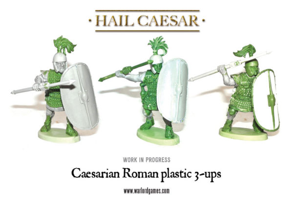 http://www.warlordgames.com/wp-content/uploads/2012/12/WIP-Caes-Rom-4-600x421.jpg