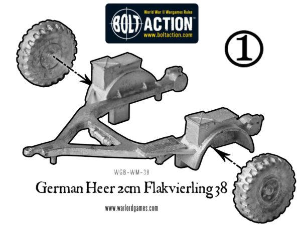 flakvierling1