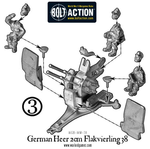 flakvierling3