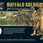 WGB-AI-05-Buffalo-soldiers-cover