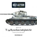 WGB-RI-500-T34-85-c