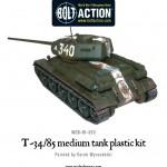 WGB-RI-500-T34-85-d