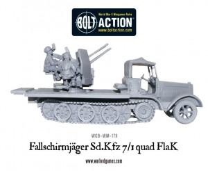 WGB-WM-178-FJ-SdKfz7.1-FlaK-c