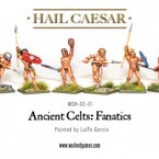 Gallery – Hail Caesar
