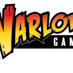 Warlord Games prices rise today (but just a few!)