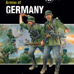 New: Bolt Action – Armies of Germany supplement released early!