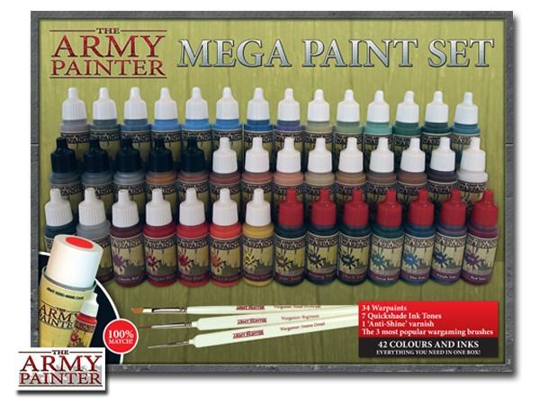 Army Painter Mega setWP8005_600x450px_1