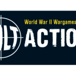 ACHTUNG! Bolt Action 2013 – Perth, Australia