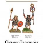 Caesarians-comparison-c