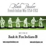 WG7-FIW-38-Sauk-and-Fox-B