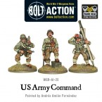 Gallery: Bolt Action Allies
