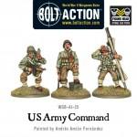WGB-AI-25-US-Army-Command-a