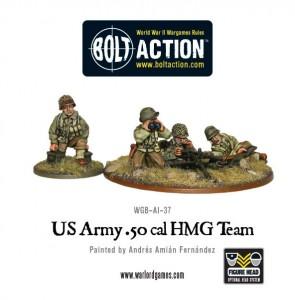 WGB-AI-37-US-50cal-team-a