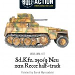 WGB-WM-107-SdKfz-250-9-c