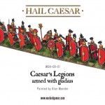 WGH-CR-01-Caesarians-with-Gladius-b