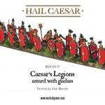 WGH-CR-01-Caesarians-with-Gladius-b