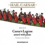 WGH-CR-02-Caesarians-with-Pilum-b