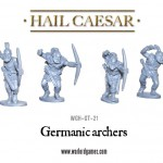 WGH-GT-21-Germanic-Archers-a