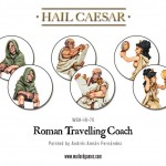 WGH-IR-76-Roman-Travelling-Coach-d