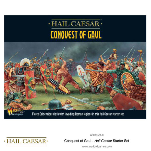 WGH-START-01-Conquest-of-Gaul-a