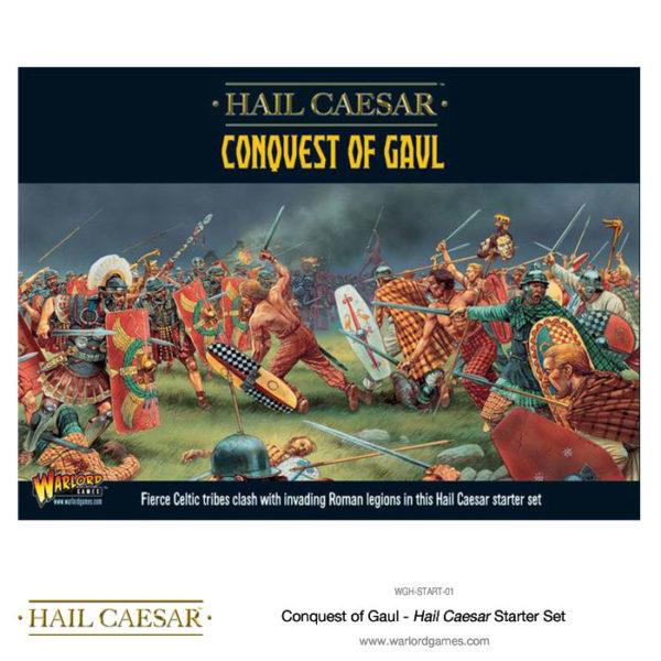 WGH-START-01-Conquest-of-Gaul-a