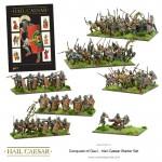 WGH-START-01-Conquest-of-Gaul-b