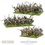 WGH-START-01-Conquest-of-Gaul-d