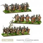 WGH-START-01-Conquest-of-Gaul-e