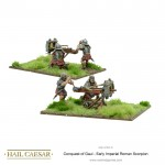 WGH-START-01-Conquest-of-Gaul-f