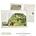 WGH-START-01-Conquest-of-Gaul-g_grande