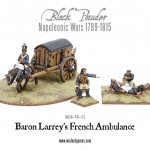 Gallery: Napoleonic medley