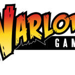 Warlord Games price rise implemented today